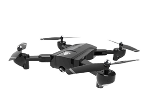 SG900 GPS Drone (with HD 720P Camera)